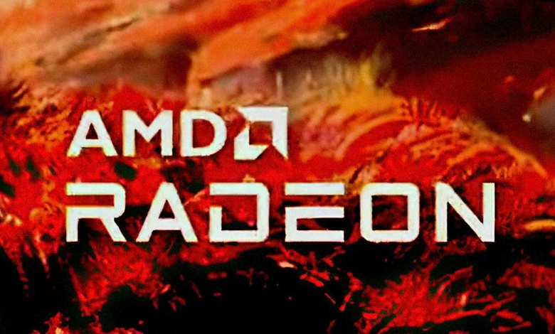 Photo of AMD Adopts New Look For Radeon: Logo Redesigned To Follow the Ryzen Theme