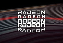 Photo of AMD Radeon RX 6000 Series Matches NVIDIA RTX 3000 Series In Terms Of Capabilities And Power
