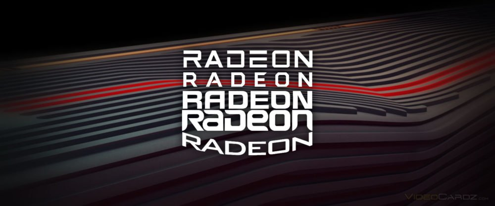 Amd Rdna2 Big Navi Graphics Cards Get Infinity Cache To Reduce Latency And Boost Bandwidth Appuals Com