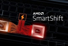 Photo of AMD Confirms that SmartShift is Exclusively Available on the Dell G5 15SE Laptop for now