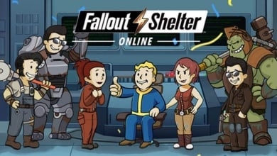 Photo of Fallout Shelter Online Out for Android in Select Asian Countries; Features an Online Battle System