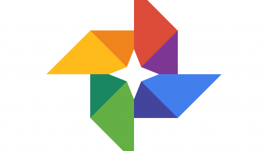 Photo of Google Adds New Feature To Photos App: Users Can Now See How Long They Have To Restore Any Deleted Image