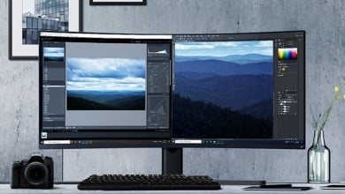 Photo of Xiaomi to Release a 27-inch Gaming Monitor Now?