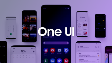 Photo of Samsung's Upcoming One UI 2.5 May Bring Ads to Offset Higher Production Costs