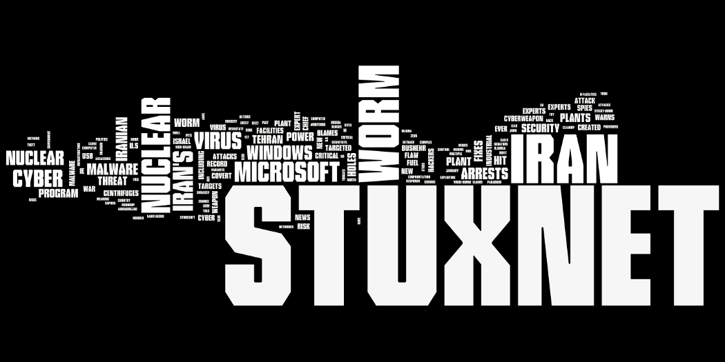 The Stuxnet Attack - Greatest zero-day exploit ever
