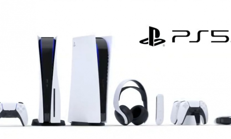 Photo of The First PlayStation 5 Commercial Focuses on 3D Sound and Haptic Feedback but Leaves Pricing and Availability