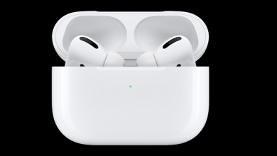 Photo of Apple Will Launch AirPods 3 Next Year: The Buds Would Be Redesigned To Look More Like AirPods Pro