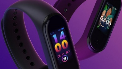 Photo of Xiaomi Set to Launch NFC-Enabled Mi Band 4 in Europe: Will Support Contactless Payments With Mastercard PayPass