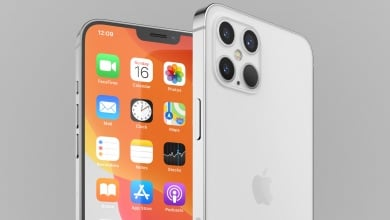 Photo of iPhone 12 Series Delayed Till The 4th Quarter of 2020 According To Broadcom CEO