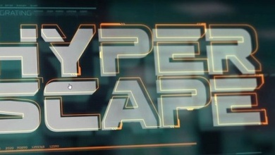 Photo of Hyper Scape Officially Launches on 11th August with a new Battle Pass, A New Gun and a New Hack