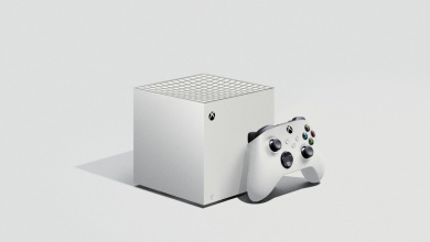 Photo of Reports Suggest Microsoft Will Unveil Xbox Series S in August