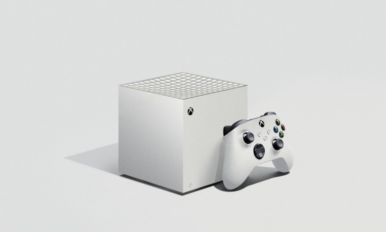 "Photo of Xbox Registers New Product: ""Xbox Series"" May Just Be a Stripped Down Series X For Gamers On A Budget"