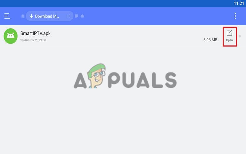 How-to-install-apk-apps-on-firestick-launch-app-on-firestick