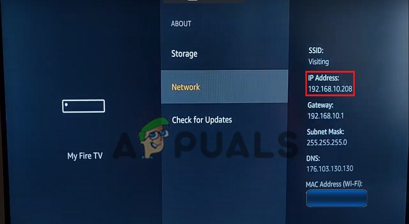 How-to-install-apk-apps-on-firestick-ip-address