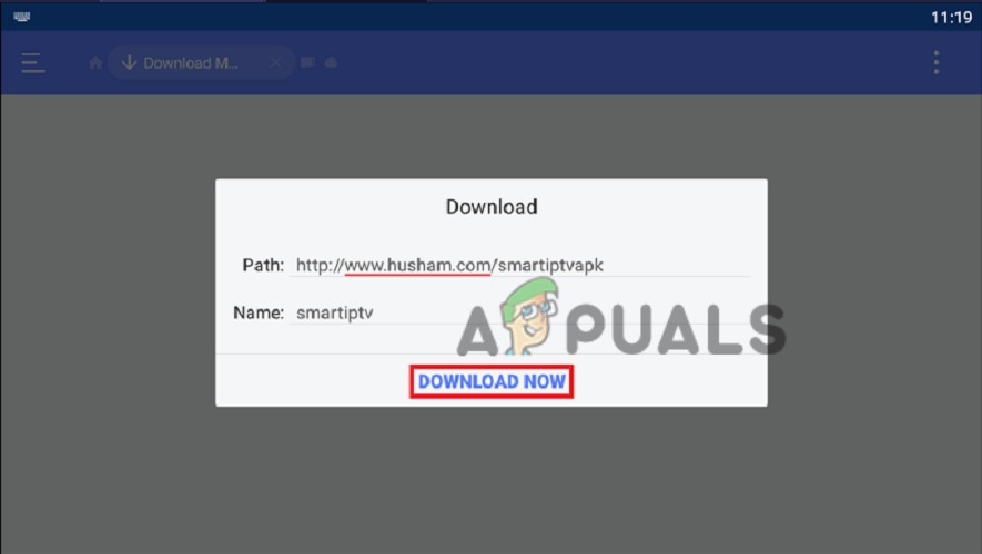 How-to-install-apk-apps-on-firestick-name-path