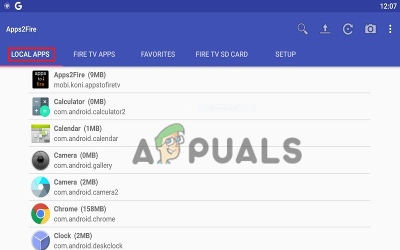 How-to-install-apk-apps-on-firestick-launch-app-on-es-explorer