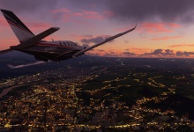 Photo of Microsoft's Flight Simulator to Launch on August 18; Some Planes Locked Behind Premium Deluxe Edition