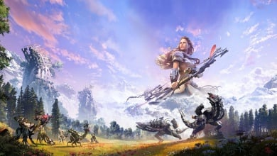 Photo of Guerrilla Games Respond to Complaints about the PC Port of Horizon Zero Dawn