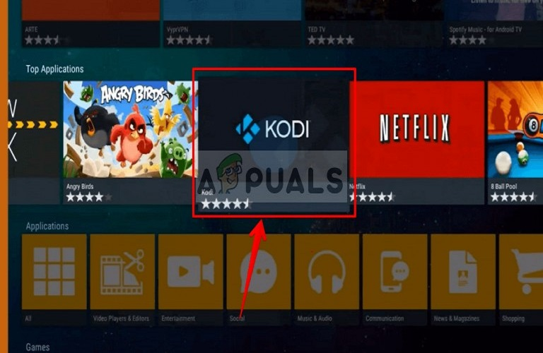 How-to-install-apk-apps-on-firestick