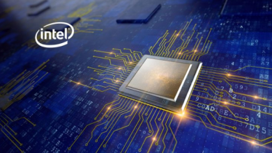 Photo of Intel 11th-Gen EVO Platform CPUs Based On 10nm Tiger Lake For Thin-N-Light Laptops Launched