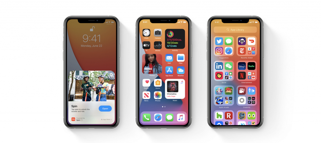 Apple Allows iOS 14 Users in EU To Choose If they Want Ad Tracking: Facebook & Google Affected - Appuals