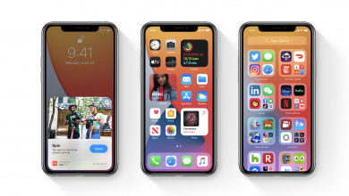 Photo of Apple Allows iOS 14 Users in EU To Choose If they Want Ad Tracking: Facebook & Google Affected