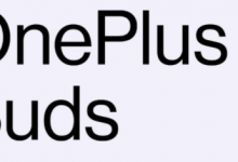 Photo of OnePlus Officially Tease The OnePlus Buds