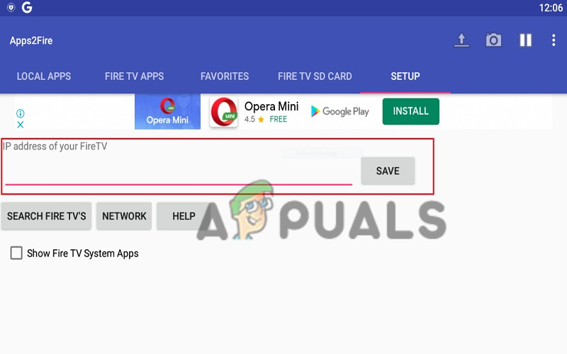 How-to-install-apk-apps-on-firestick-Apps2fire-Ip-input