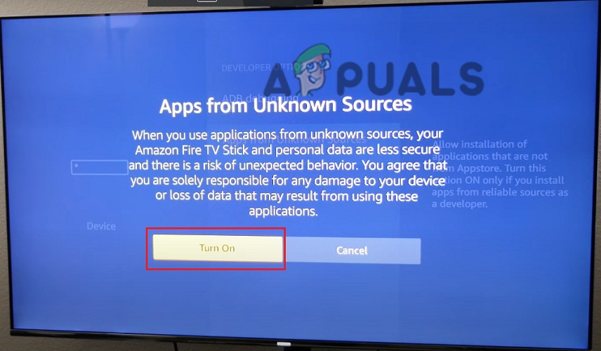 how-to-install-apk-apps-on-firestick-app-from-unknown-sources