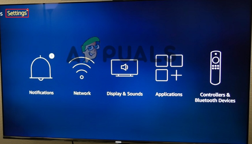 How-to-install-apk-apps-on-firestick-