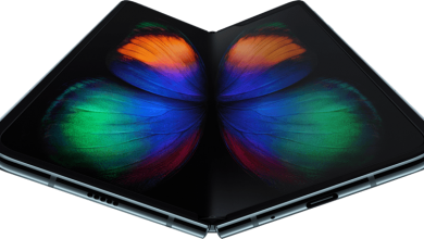 Photo of Samsung Galaxy Fold 2 Specs Revealed: 7.7-inch panel, Better Foldable Display, 64MP Main Sensor & 15W Wireless Charging