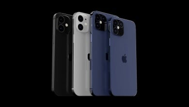 Photo of iPhone 12 Pro and 12 Pro Max Display May Cause Delivery Delays: iPhone 12 Panels on Schedule for the Fall Launch