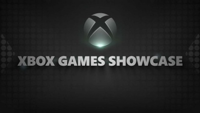 Photo of Xbox Series X Games Showcase Event is officially scheduled for 23rd July, More of Halo Infinite to be Revealed