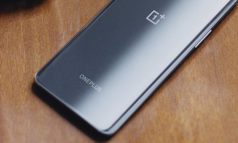 Photo of OnePlus May be Coming up with a Budget Device: Entry Level Specs And A Sub-200$ Price Tag