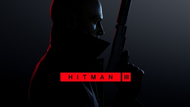 Photo of Hitman 3 will be Epic Games Store Exclusive When it Releases in January Next Year