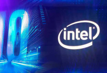 Photo of Intel 11th-Gen Core Series With Rocket Lake Architecture Gets New Compute Runtime With Support For Intel DG1 Discrete Graphics Card