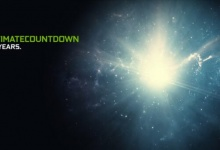 Photo of Cryptic Tweet From Nvidia Suggests Next-Gen Ampere GPUs Might Be Announced in 21 Days
