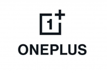 Photo of OnePlus Devices Pushing Bloatware To New Devices: Facebook Download Manager & Installer Forced on Users