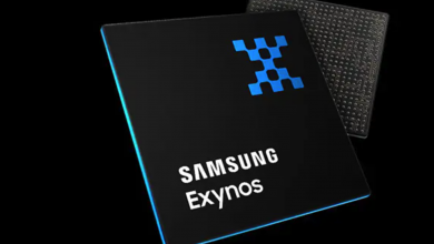 Photo of Next-Gen Exynos 1000 SoC Under Active Development With Powerful Cortex-A78 Cores Succeeding Exynos 990