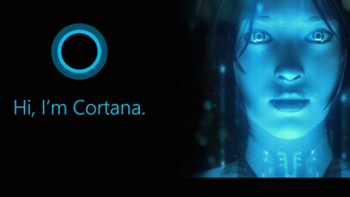 Photo of Cortana Voice Assistant Support to be Withdrawn for Android and IOS early next year, Microsoft announces