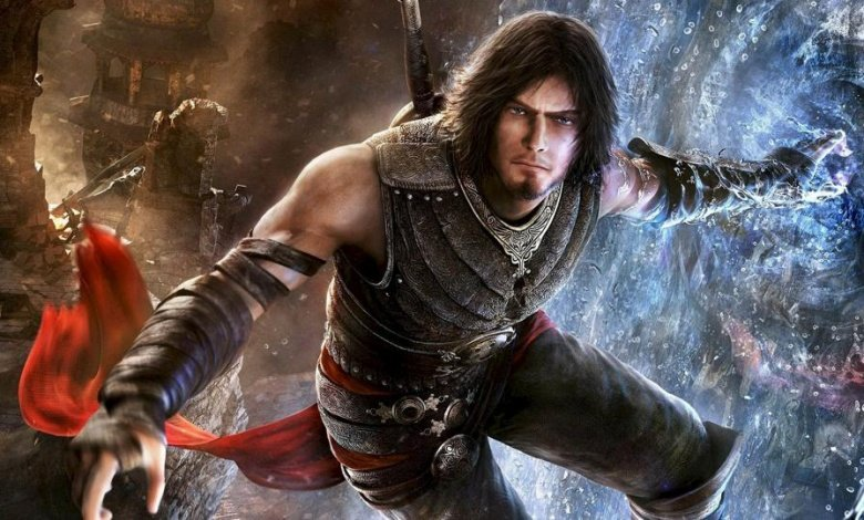 Photo of Ubisoft May Announce Prince of Persia Remake During its Upcoming Ubisoft Forward