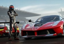 Photo of Rumor: Upcoming Forza Motorsport Game Might Have Story Campaign