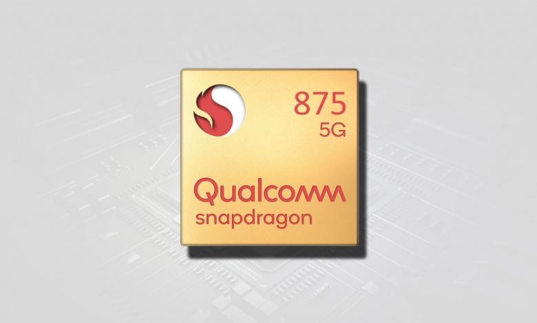 Photo of Samsung To Manufacture Snapdragon 875 Chipsets for Qualcomm: Company May Focus on Budget-Level Chipsets as well