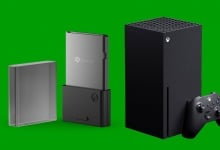 Photo of Storage Expansion for Next-Gen Consoles is EXPENSIVE