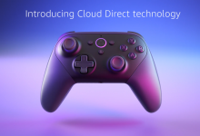 Photo of Amazon Announces Cloud Gaming Service Called Luna For Monthly Fee of $5.99