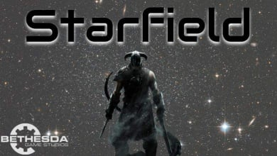 Photo of Reports Suggest That Starfield Might Be PC and Xbox Exclusive
