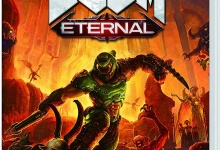 Photo of Doom Eternal Switch Version Is Very Close, Says Executive Producer Marty Stratton