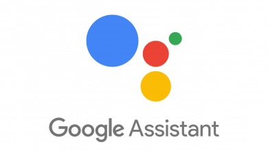Photo of Google Pushes Assistant Shortcuts Once Again For Ease of Quick Actions