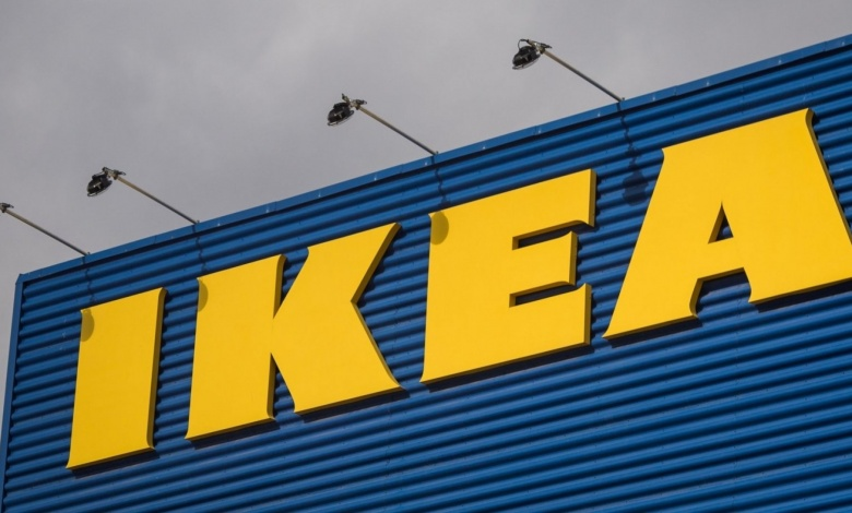 Photo of IKEA and ASUS Announce New Partnership to Develop Gaming Furniture and Accessories