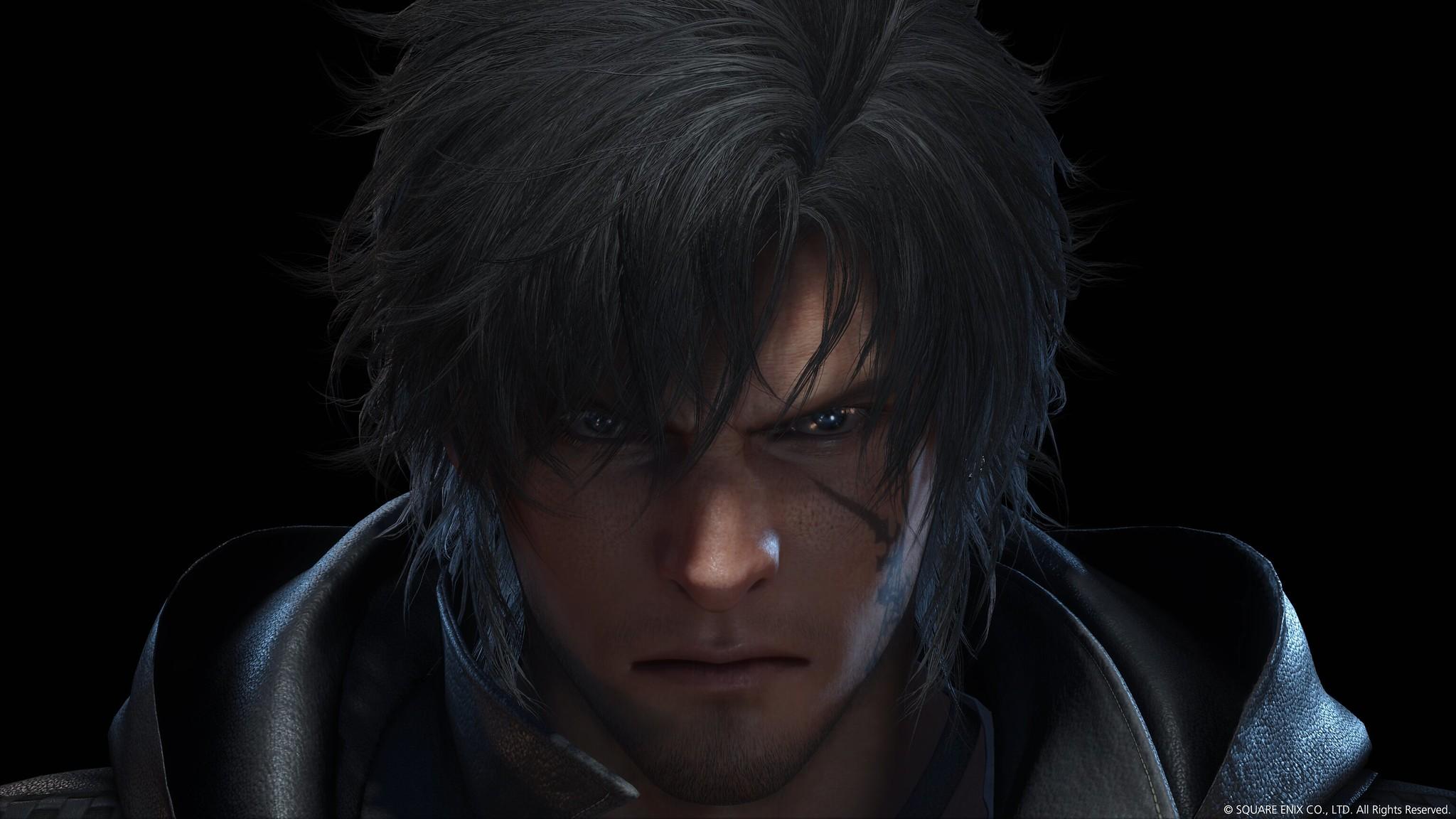 Launch Date: PlayStation 5 | YOMZANSI  |Playstation 5